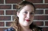 Abigail Devereaux