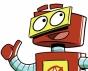 bot-watch-robot.jpg