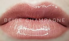 Beige-Champagne