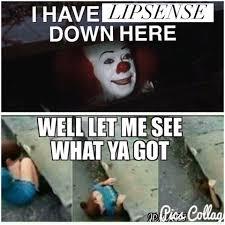 lipsense meme3