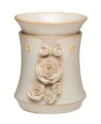 scentsy warmer wedding