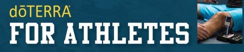 doterra-for-athletes.jpg