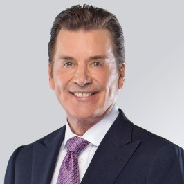 Jim Coover [Source: Isagenix.com]