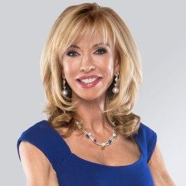 Kathy Coover [Source: Isagenix.com]