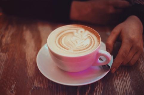 coffee-cup-saucer