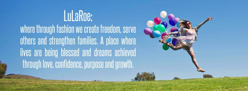 Facebook-Cover-photo_Mission-Statement1
