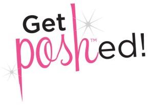 Get Poshed