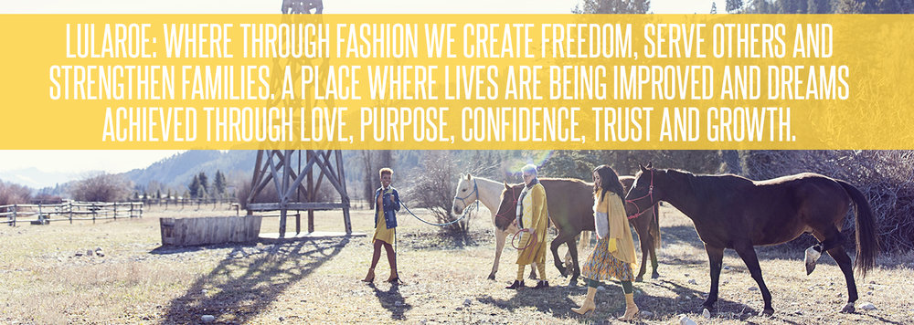 LULAROE_PAGES_OUR+STORY