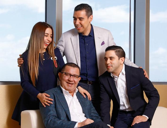 MeetMONAT_family_urdaneta_