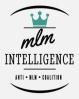 MLM Intel