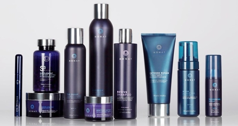 MONAT_Products_HEADER