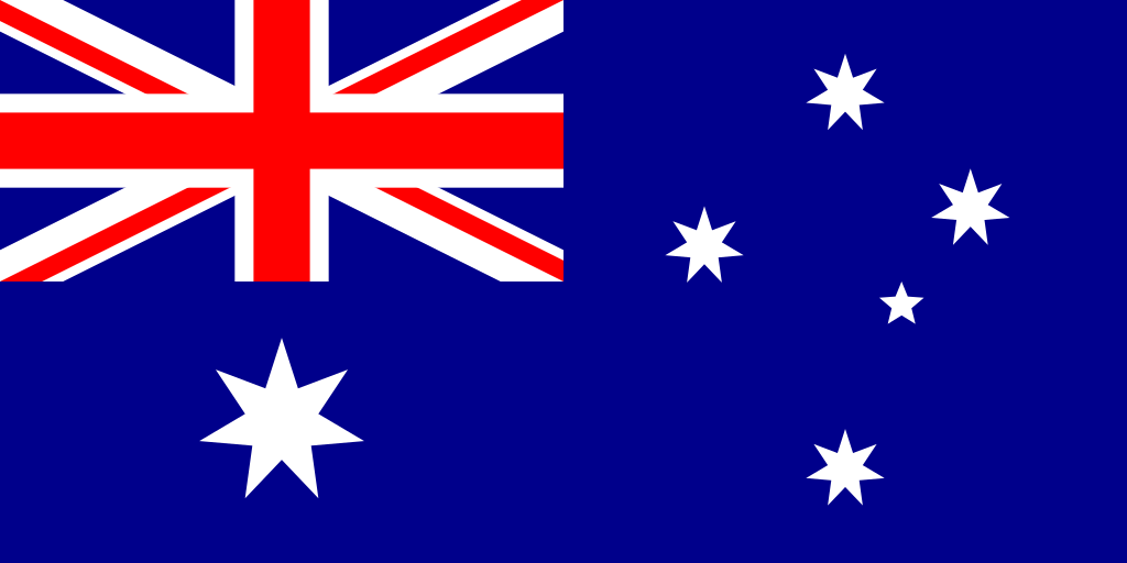 1024px-flag_of_australia-svg