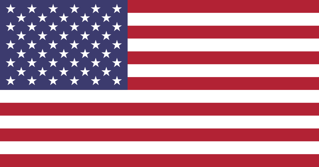 1280px-flag_of_the_united_states-svg