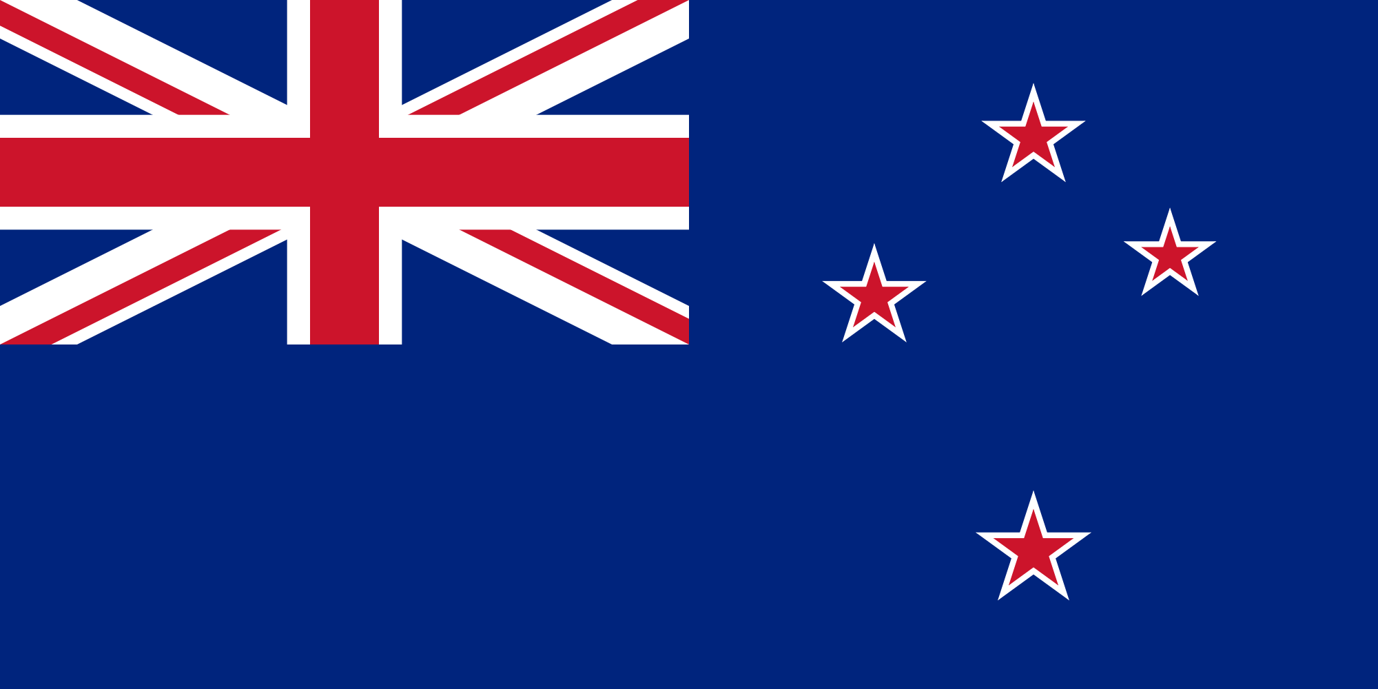 2000px-flag_of_new_zealand-svg