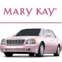 2c38636e830bed2fe3163ae8beb67dd9-mary-kay-ash-mary-kay-cosmetics