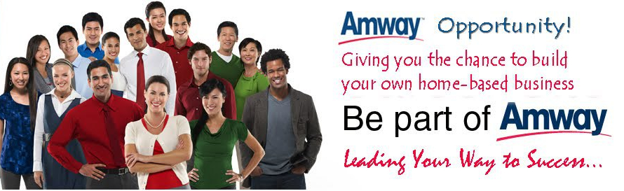 amway2bhomepage2bbanner