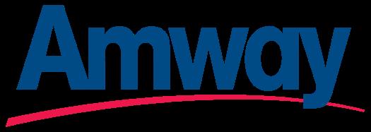 Amway_(logo).svg.png