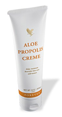 forever-living-aloe-propolis-creme-01