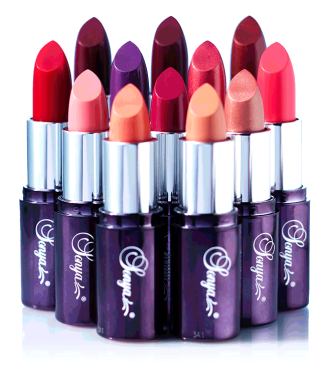 forever-living-delicious-lipstick.png