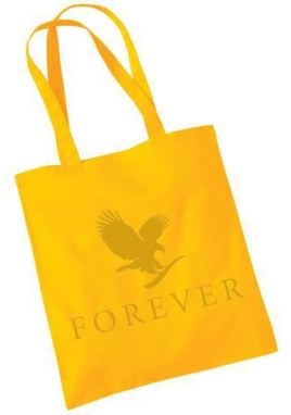 forever_tote_bag_large