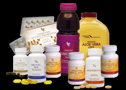 healthyimmunesystem