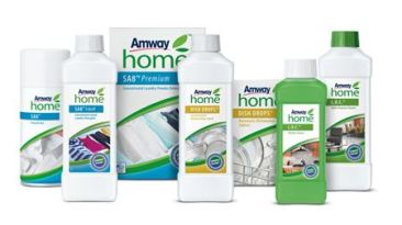 home-brand-page-key-content-800x450-1