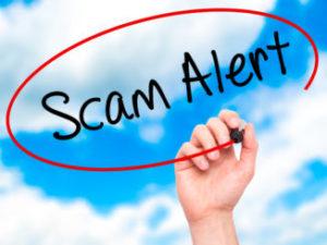 Scam-Alert-300x225