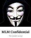 MLM Confidential