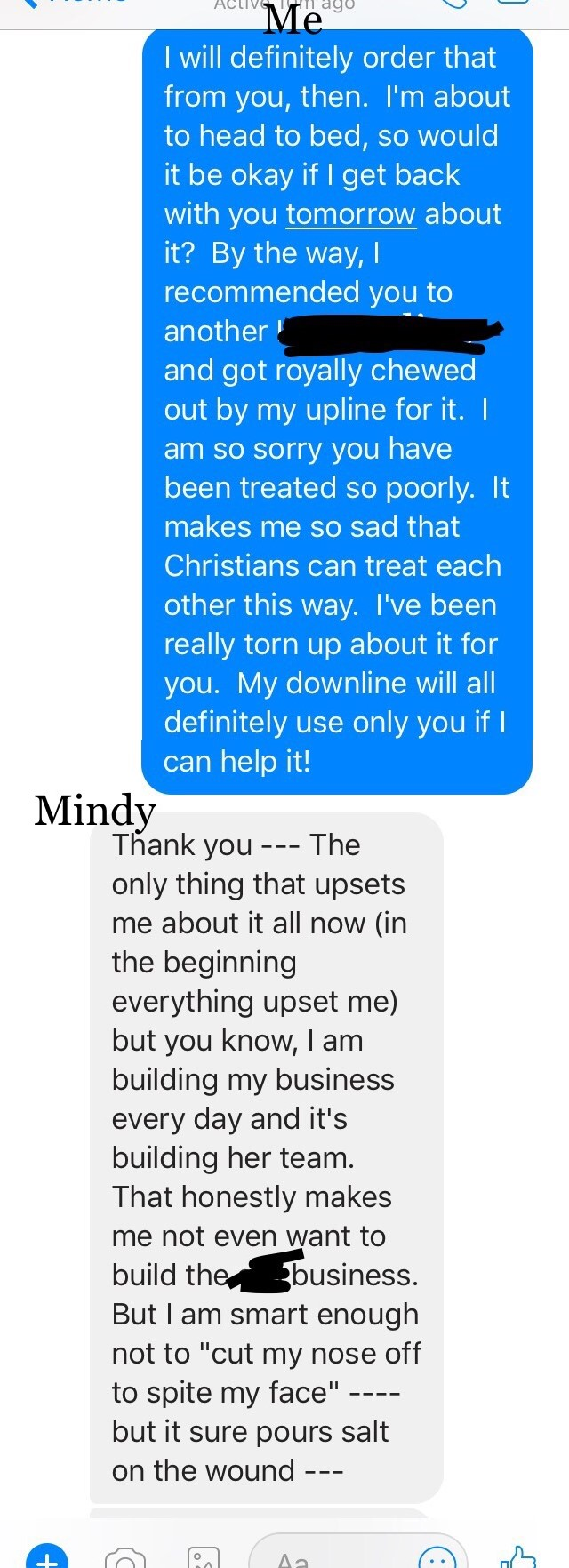 FullSizeRender[1]Mindy Full Length Convo