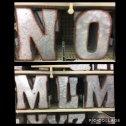 MLMexposed