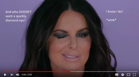 corporate-youtube-video-still-creepy-wink