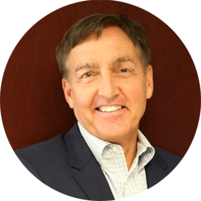 Jeff Hill - Division President, Network Sales