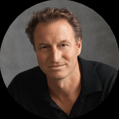 Jon Congdon - Co-Founder, President, Chief Marketing Officer