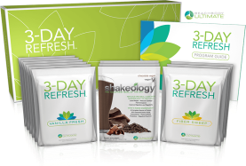 beachbody products2