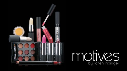 motives-by-loren-ridinger