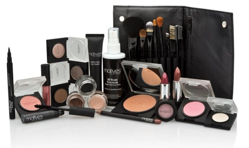 Motives-Cosmetics-Products