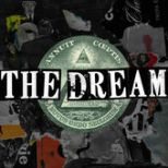 The Dream Podcast