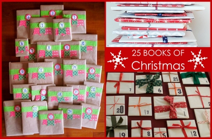 usborne 25-books-of-christmas-11