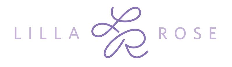 LillaRose_Logo-LG